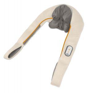 Masajeador Medisana NM 860 para el cuello