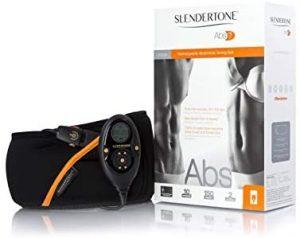 Slendertone Abs7