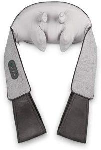 Masajeador de cuello Medisana NM 890