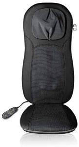 Masajeador de cuello y espalda Medisana 88970