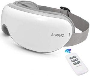 Masajeador de ojos Renpho 2.0 RF-EM001R